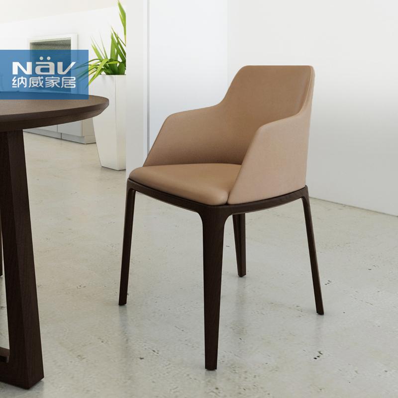 Обеденный стул Nav DC001 dg home стул james