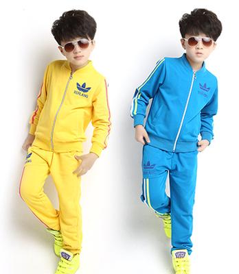 детский костюм Clover  2015 детский костюм ruotemi rtm15b0053 2015