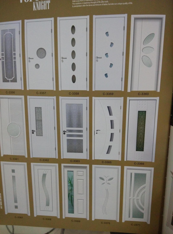 Межкомнатная дверь More doors дверь межкомнатная деревянная купить в ульяновске