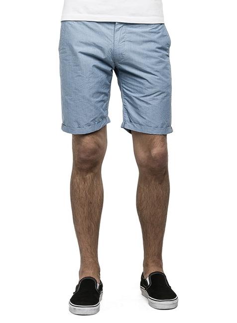 Повседневные брюки REPLAY 75 2015 Xm9473 Xx51660