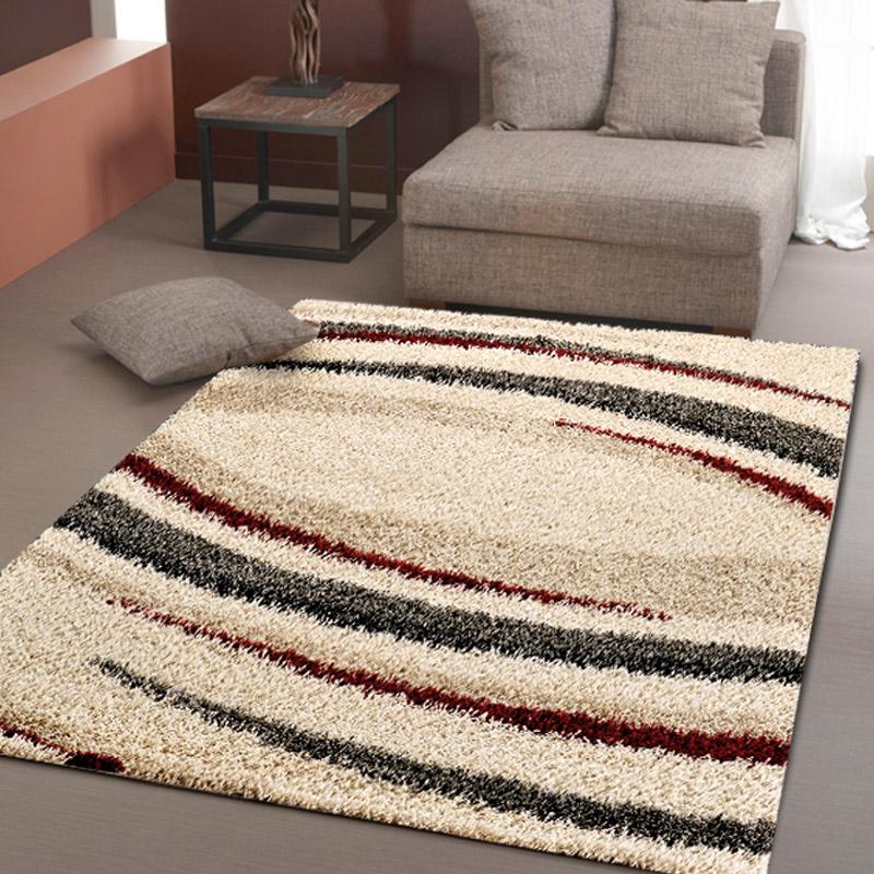 联邦宝达地毯 金莎88063