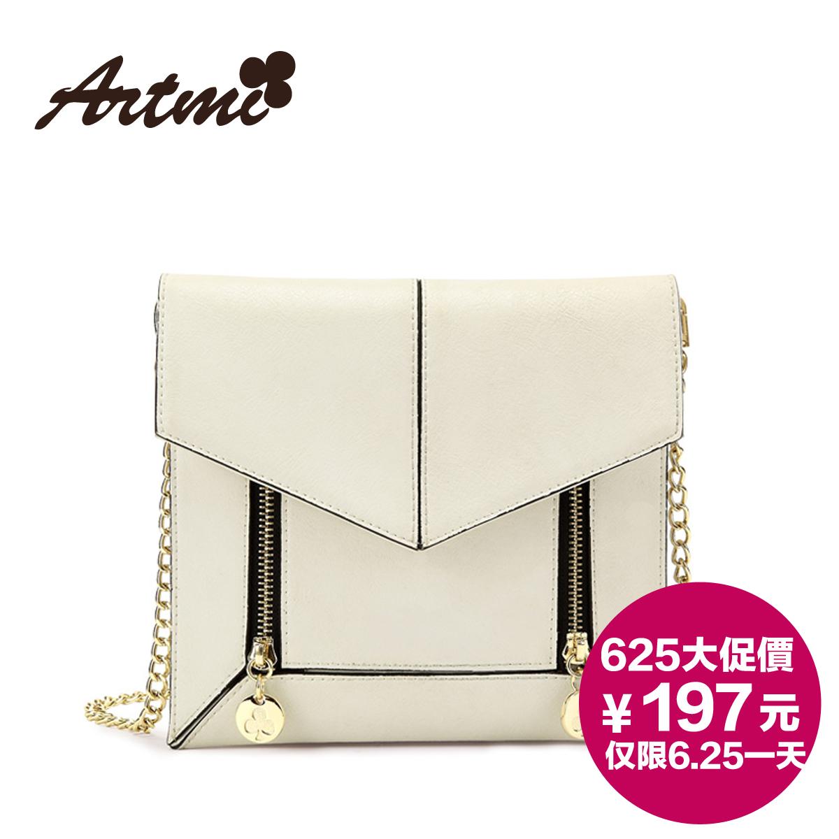 Сумка Artmi apc0616 Artmi2015 OL сумка artmi ane0401 artmi2014