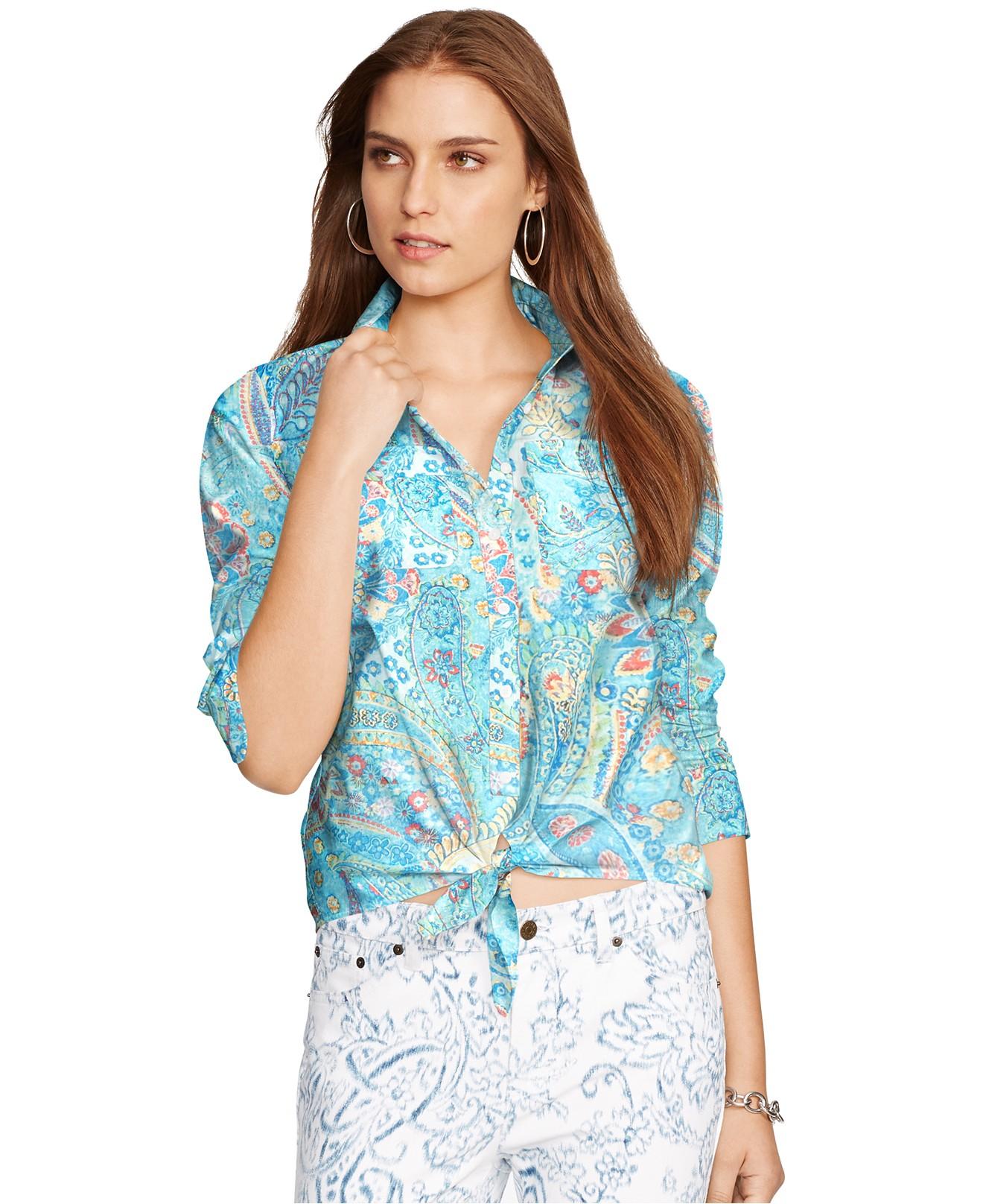 Рубашка поло Polo ralph lauren 2015 POLO рубашка поло r0076 polo ralph lauren polo