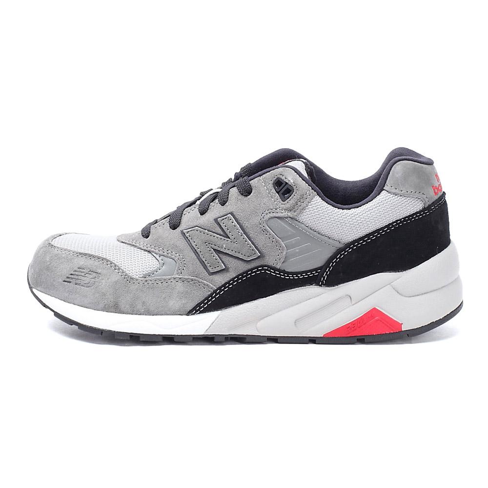 кроссовки New Balance  NB MRT580GK new balance кроссовки модель  24525519