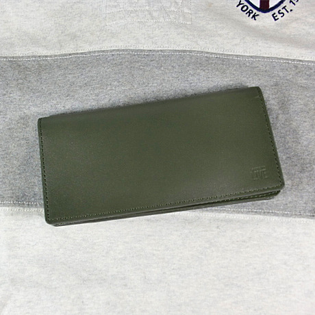 бумажник Lacoste nh0887lb021/nh0887lb460
