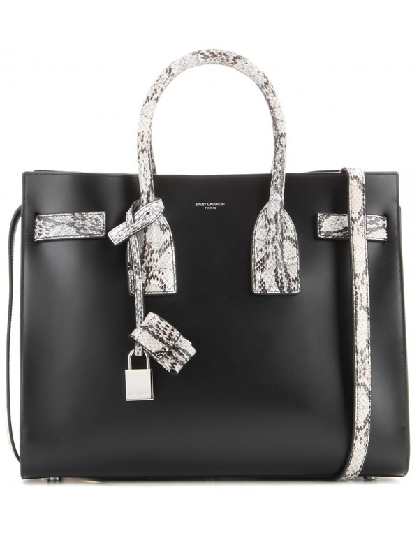 Сумка Yves Saint Laurent mtp00142774 Saint Laurent Sac De Jour сумка yves saint laurent ysl saint laurent sac de jour