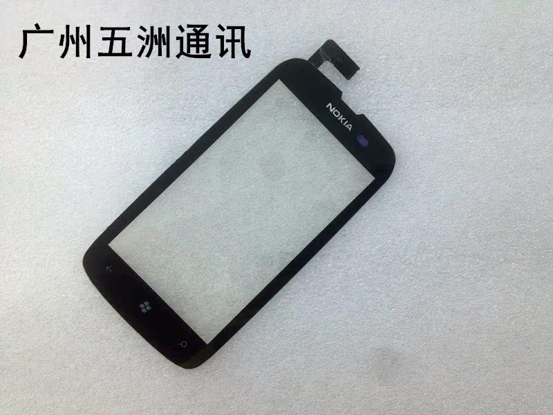 Запчасти для мобильных телефонов Nokia  Lumia N610 N610 запчасти для мобильных телефонов nokia 820 520 lumia920t 525 526 620