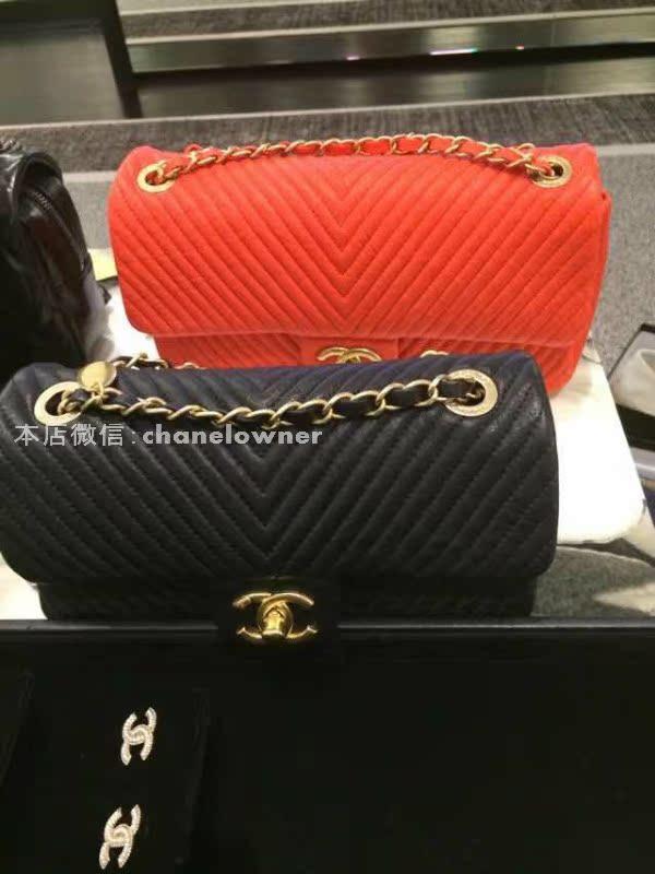 Сумка Chanel  Cruise  сумка chanel 15woc