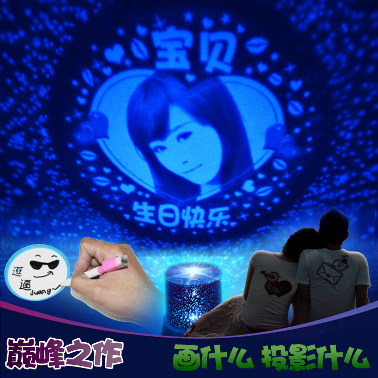 Игрушка с освещением Blue Star LED джинсы мужские g star raw 604046 gs g star arc