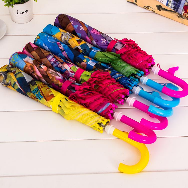 Зонт Winter Romance 12 детская обувь для дома winter romance