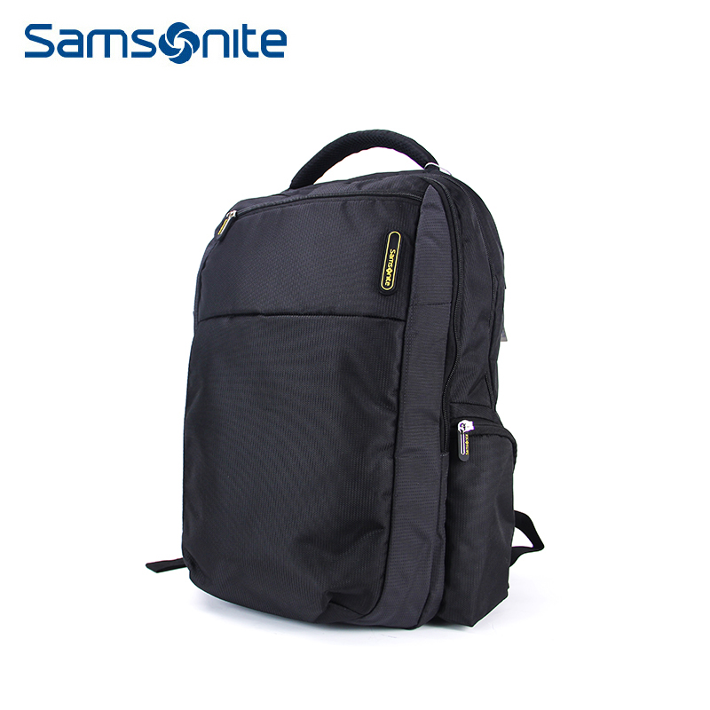 рюкзак Samsonite z93
