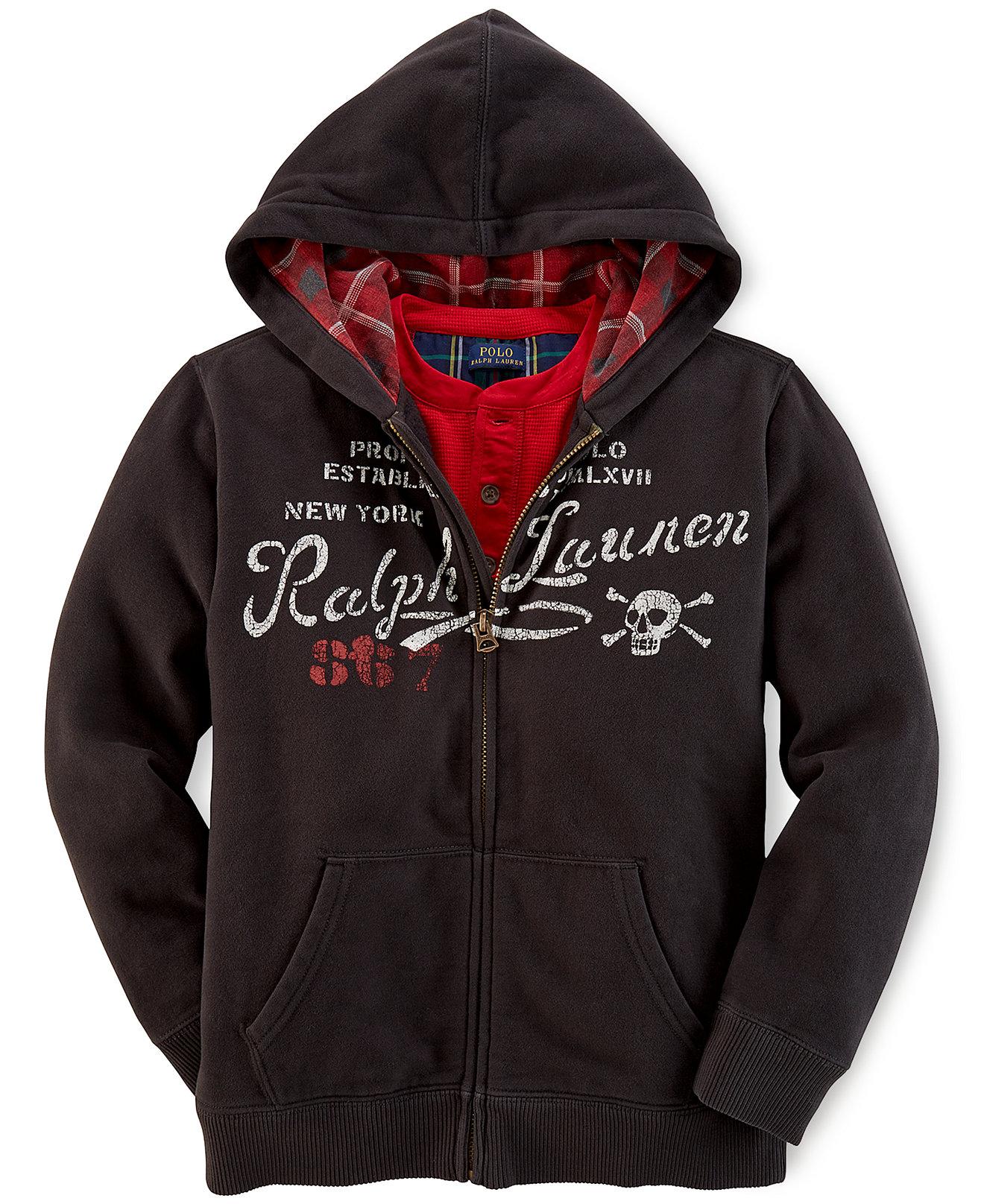 Толстовка детская Polo ralph lauren 2015 POLO L. lauren ralph lauren new rose quilted shawl collar wrap robe l $69 dbfl