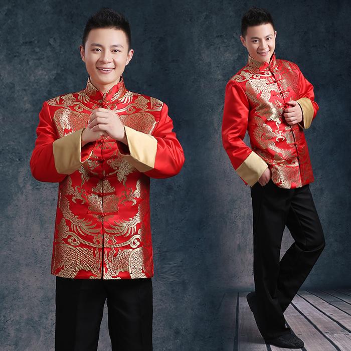 Национальный костюм Xiang Xin dream wedding ftrs465 2015 мыло xiang nai xin beely 3 handmade soap