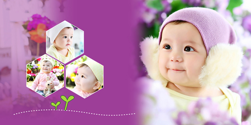 Постер с изображением ребёнка Lucky  BB A004 lucky john croco spoon big game mission 24гр 004