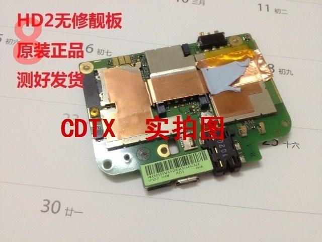 Запчасти для мобильных телефонов Dopod  T8588 HTC HD2 T8585 HTC батарея для мобильных телефонов bb96100 htc f5151 t mobile g2 ipod 3g