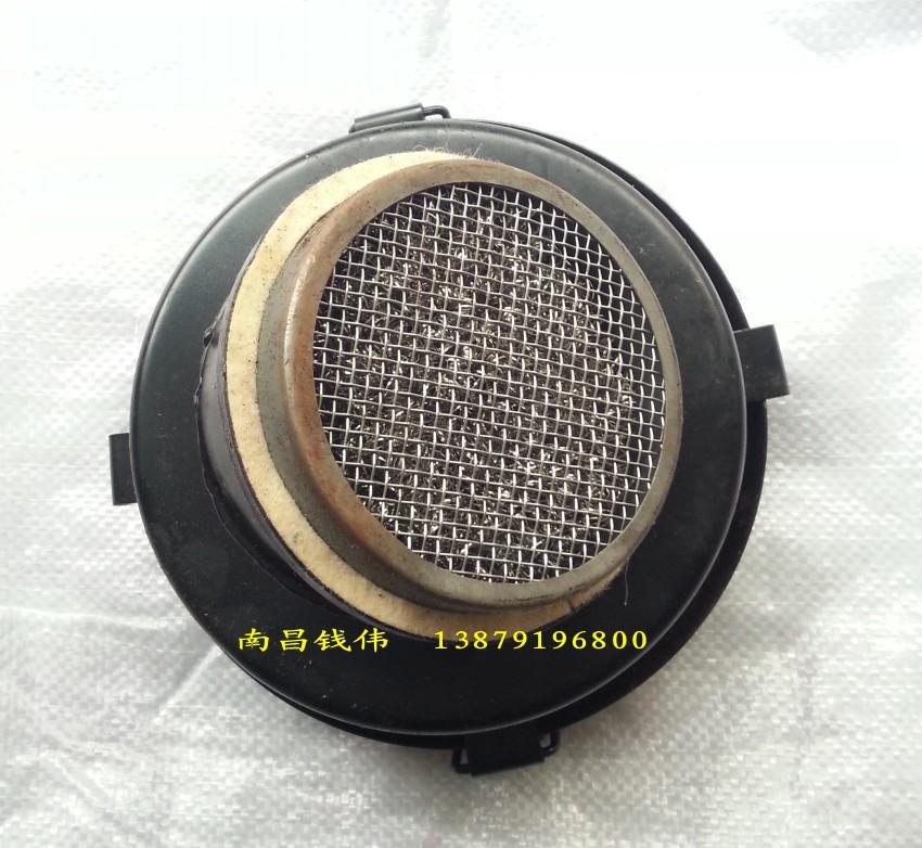 Фильтр для мотоцикла   750 M1
