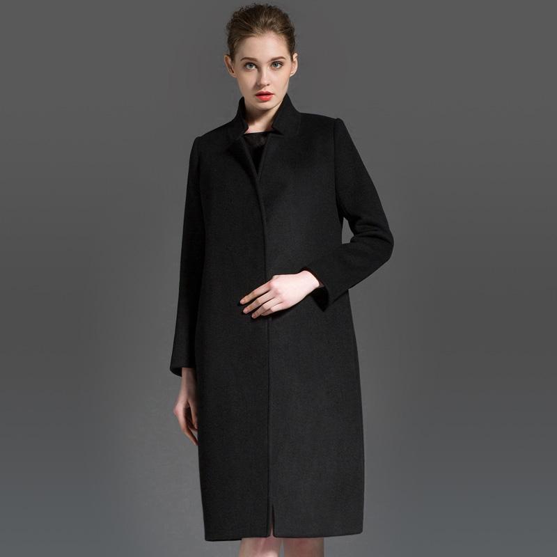 Женское Пальто 2014 Купить