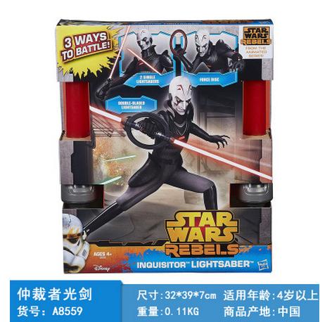 Куклы/ украшения/детали Hasbro A8559 оружие игрушечное hasbro nerf бластер зомби слингфайр