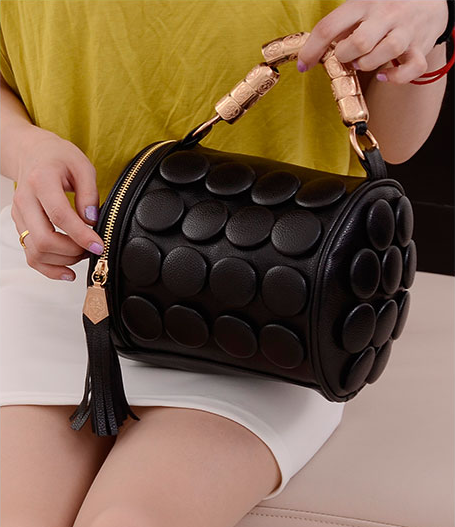 Сумка 150103bb/50 2015 Women Bags Handbags Bolsas
