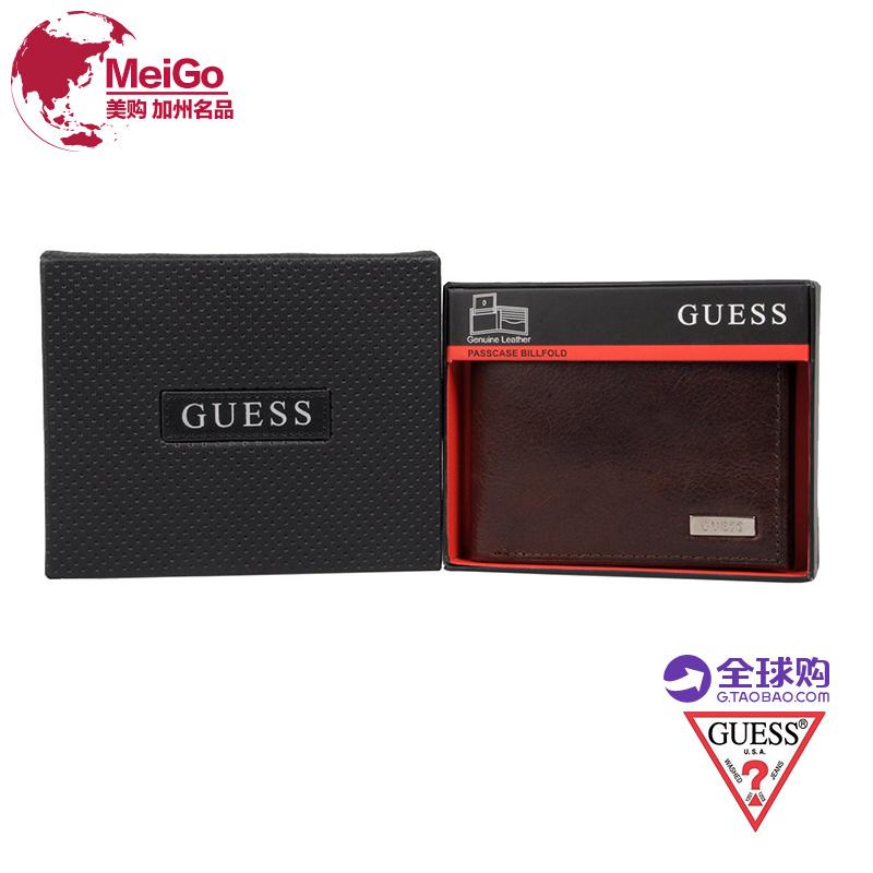 бумажник Guess  2014 стоимость