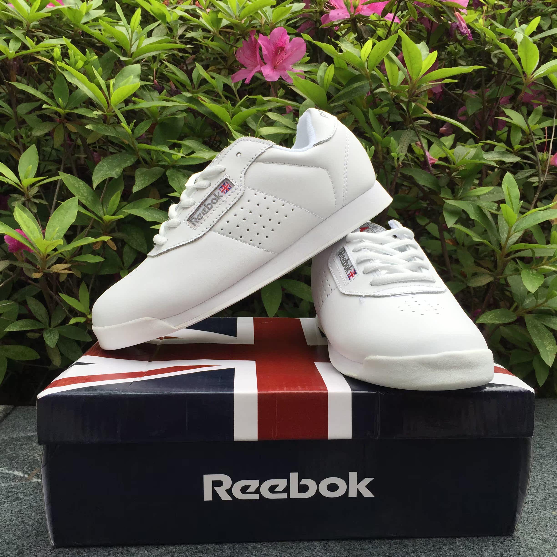 где купить обувь для аэробики Reebok 2014 по лучшей цене