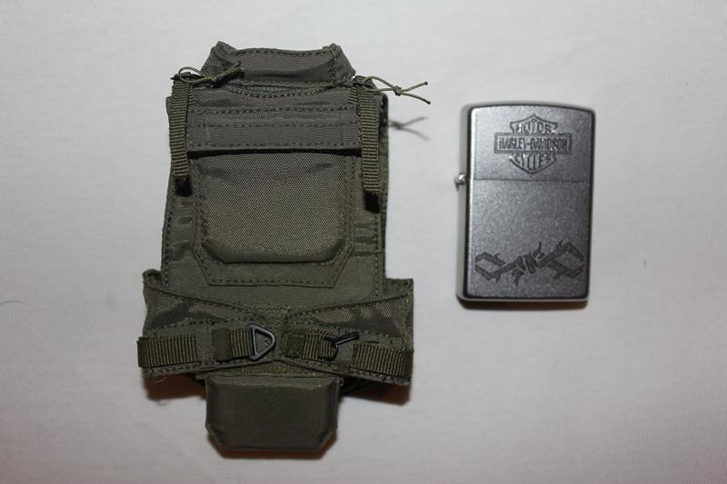 Военные игрушки для детей OTHER  1:6 DAMTOYS DAM 78018 FSB- зонт other 1 546 6 12