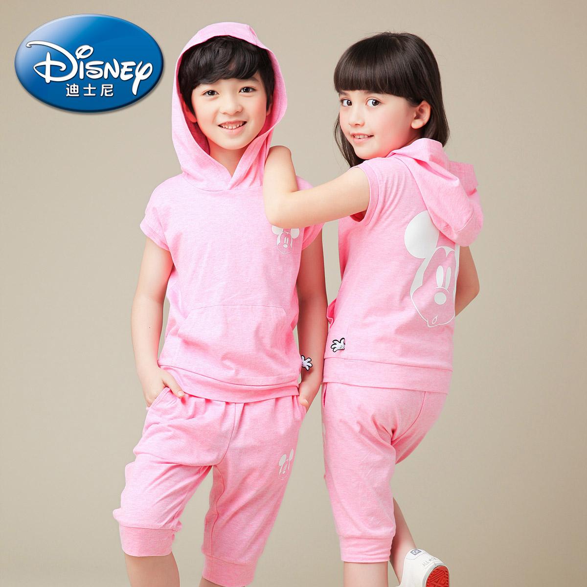 детский костюм Disney kx517012 2015 детский костюм 260 2015