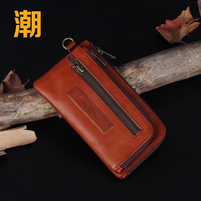 бумажник 1516 am2029 YKK 15/16 TOUGH бумажник tough 15 16
