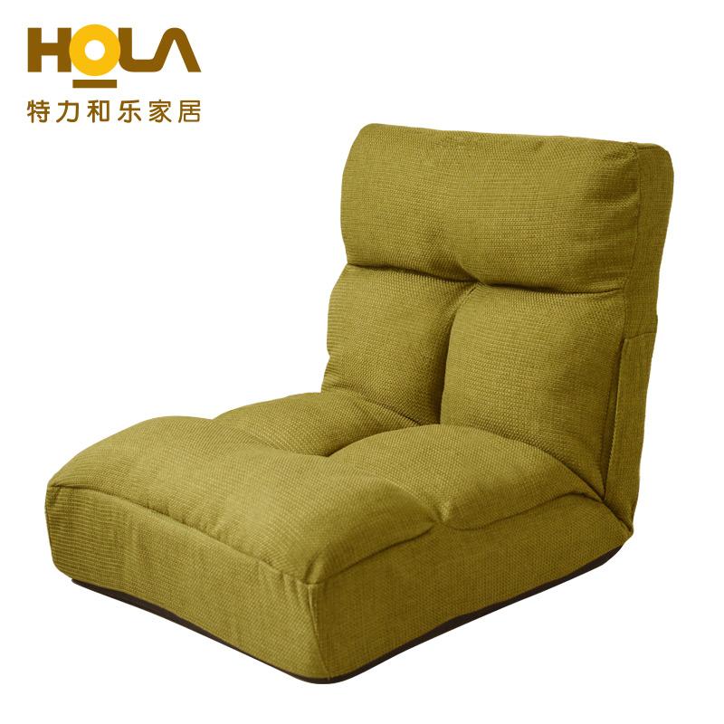 特力和乐和室椅HH111336