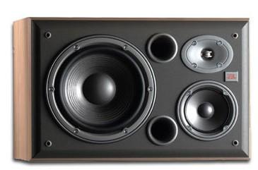 Hi-Fi акустика Jbl  E50 HIFI