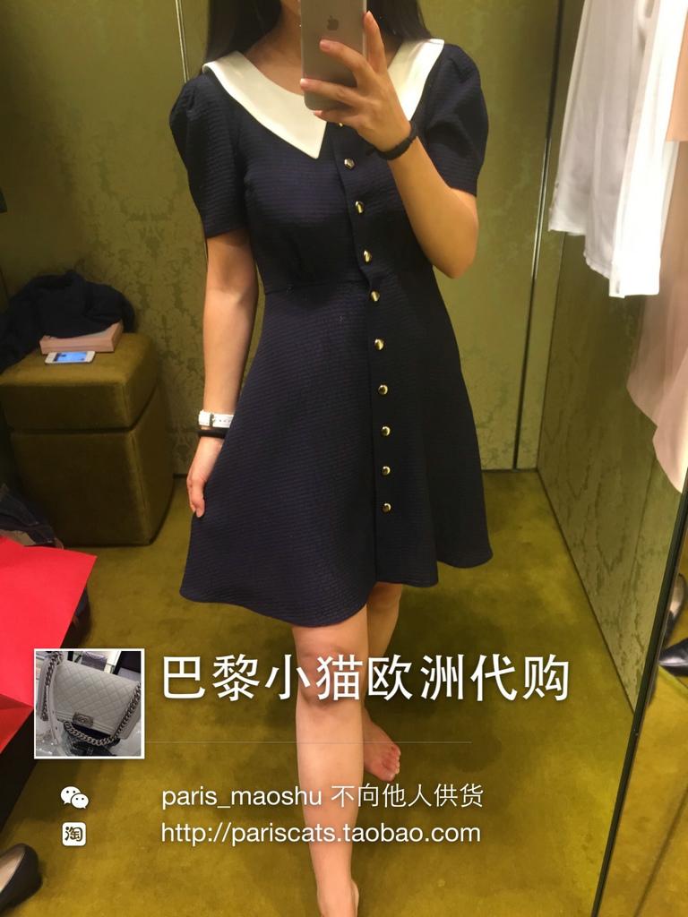 Женское платье Miu miu  15 miu miu платье от miu miu 71748