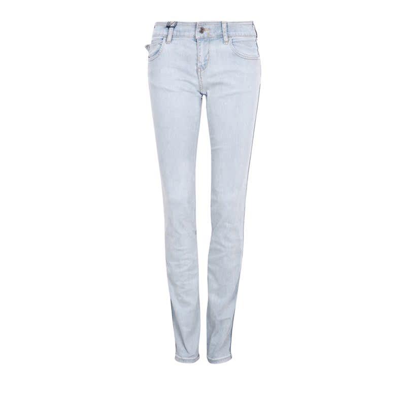 Джинсы женские Armani a5j40g1 AJ JEANS armani aj men s slim fit designer denim jeans 06j834h
