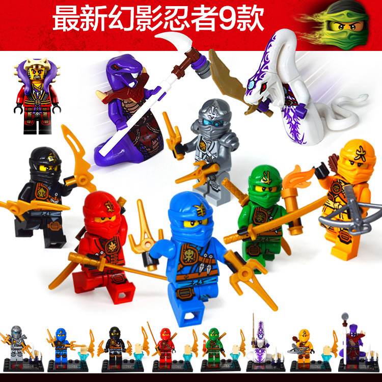 Лего, Кубики LEGO 2015 лего кубики lego 10508