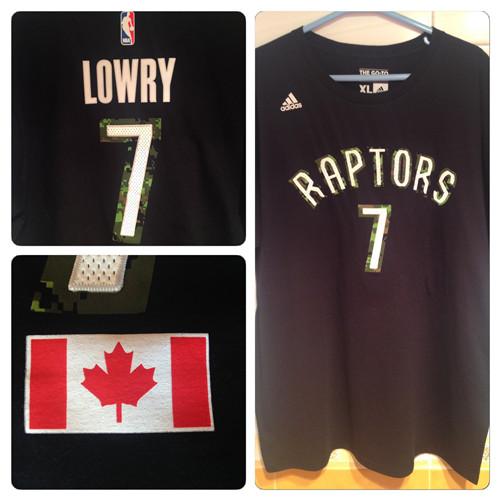 одежда для занятий баскетболом Adidas  NBA Lowry Tee  цены