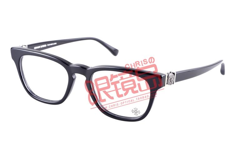 Оправа  для очков Chrome Hearts  LOUVIN CUP chrome hearts очки купить в харькове