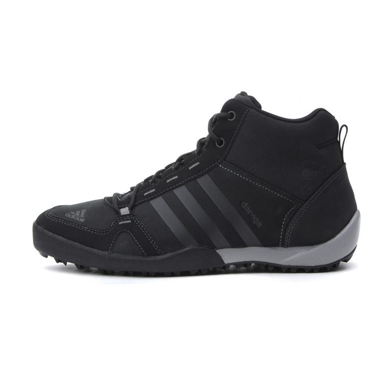 трекинговые кроссовки Adidas m18545 2014 кроссовки adidas 2014 b41147