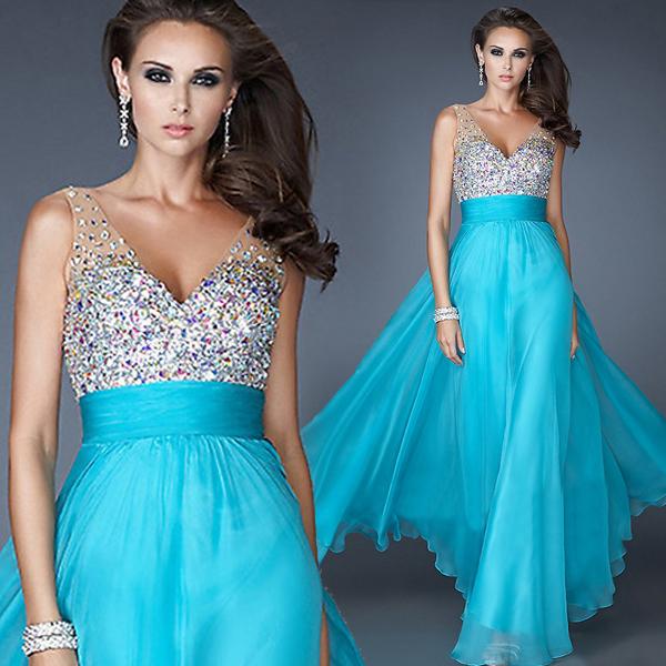 Вечернее Платье На Свадьбу Купить