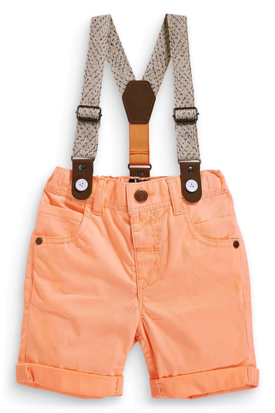 детские штаны NEXT 2015 детские штаны babe next door boy 008 2015