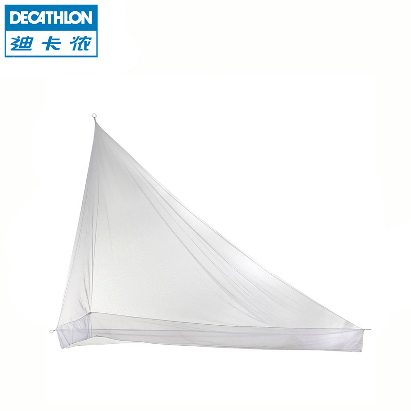 Тенты, Зонты Decathlon 8307602 QUECHUA тенты зонты highlights of punta