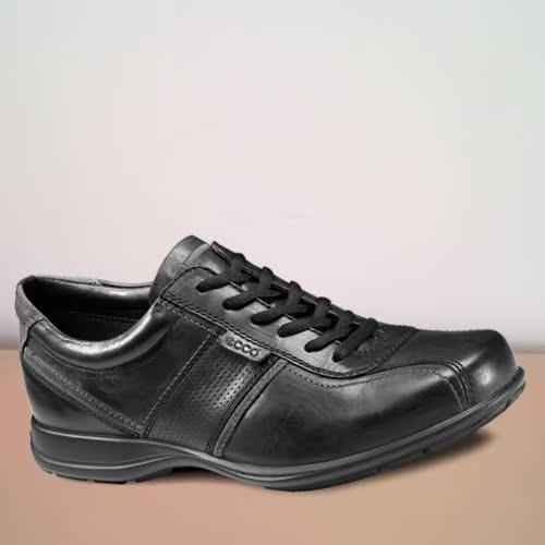 Демисезонные ботинки ECCO 14 500284-55276