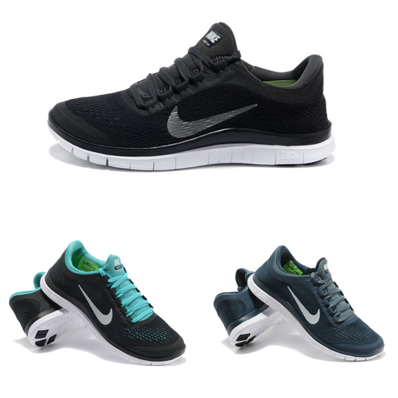 Стельки Nike  FREE 3.0v5 580393