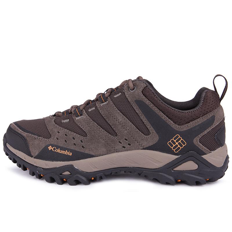 трекинговые кроссовки Columbia bm3933 2014 ботинки трекинговые columbia columbia co214abwdj19