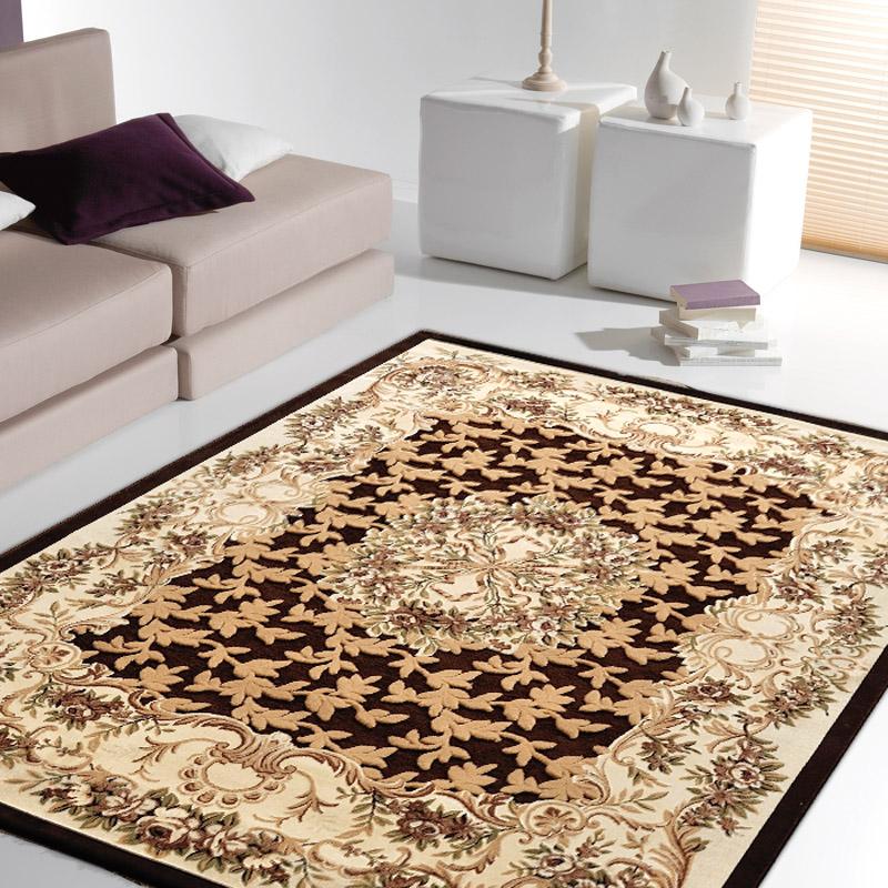 联邦宝达地毯 阿莲娜70-H17-N