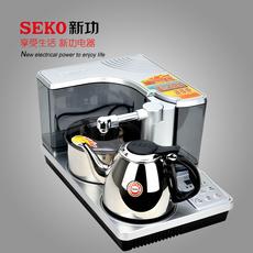 Плитка индукционная Seko K13