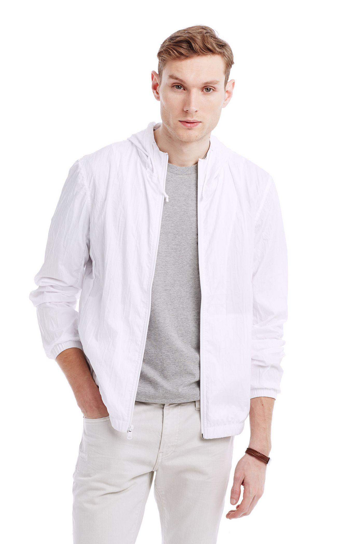 Куртка Armani  2015 AX Exchange женская рубашка armani 85 ax 2015 j5c552