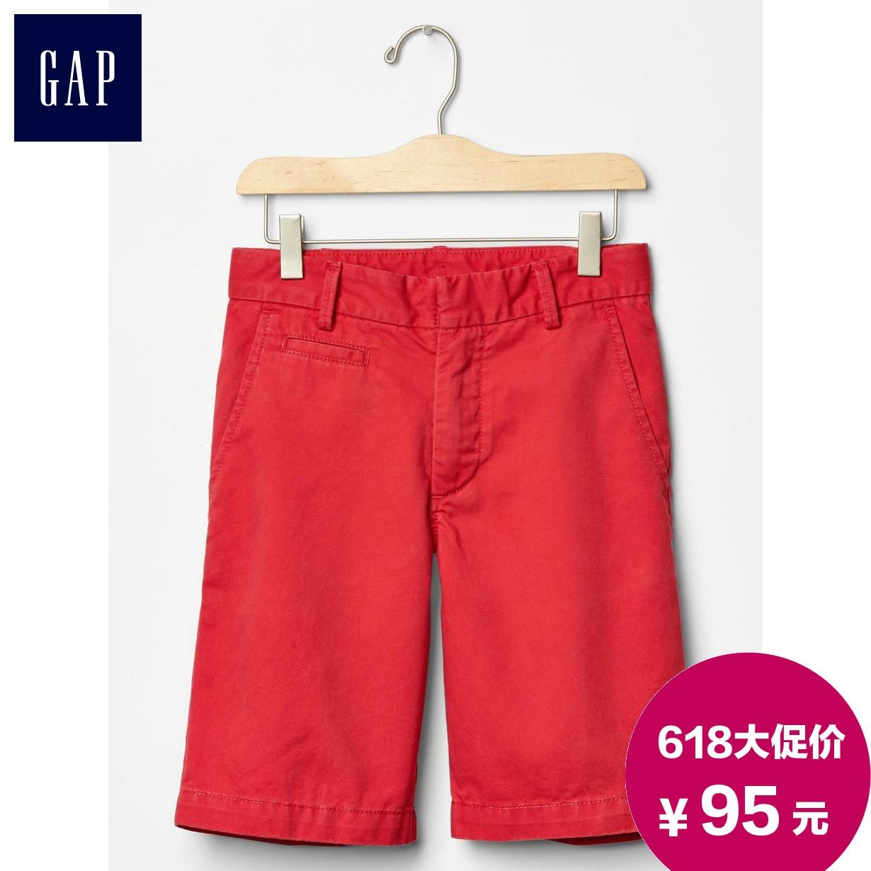 детские штаны GAP 000138016 138016 179 пончо gap gap ga020egyhi88