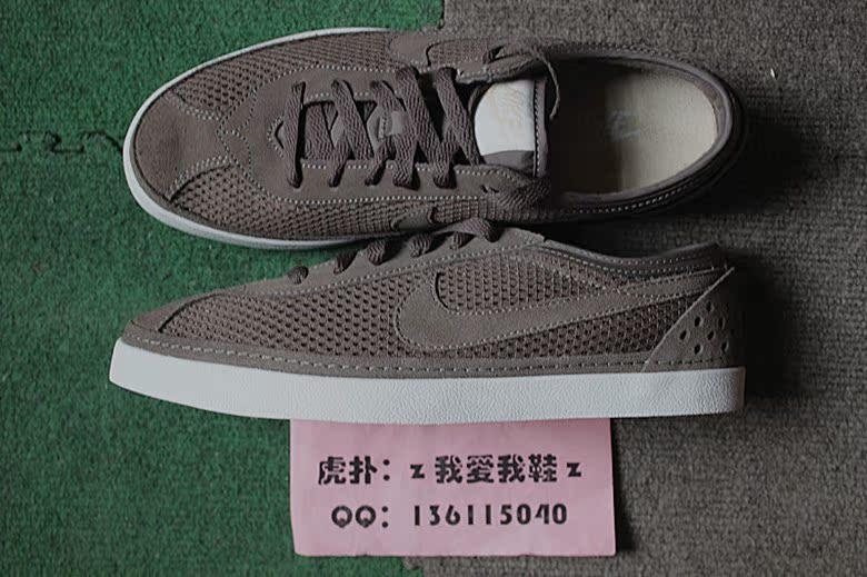 кроссовки Nike 526136-221