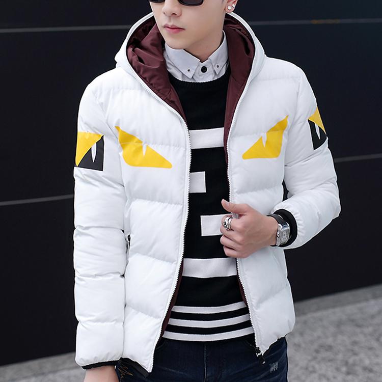 Куртки moncler интернет магазин