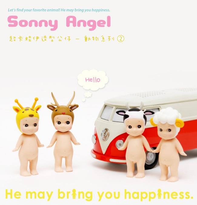 Куклы/ украшения/детали Sonny angel 2.0 sonny angel 6pcs set mini christmas series sonny angel dolls pvc action figure collectible model toy 8cm kt2530