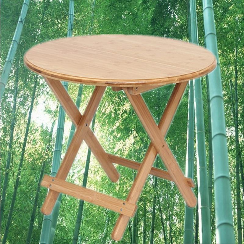 Раскладной стол из дерева для дачи своими руками